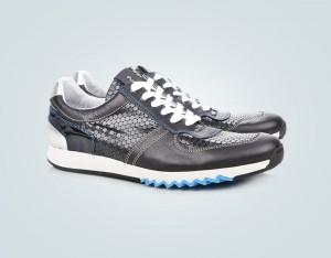 home_sport_shoe4