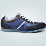 home_sport_shoe6