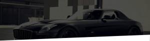 auto-krom-bg