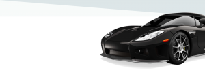 home-black-car-bg
