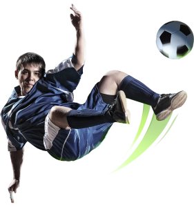 home_sport_slide_1_pic