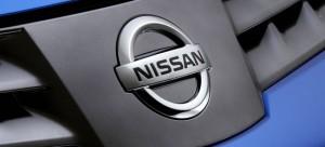 nissian-logo-02