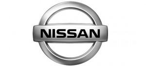 nissian-logo