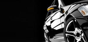 AutoKrom-02