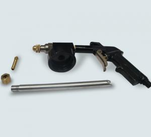 autokrom-underbody-spray-gun