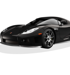 home_black-car_slide_2