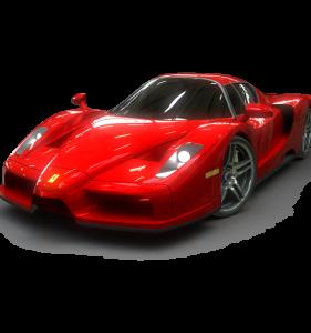 home_red-car_slide_1