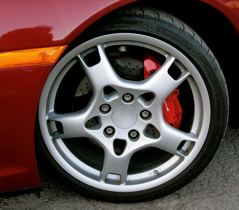alloy-wheel-protection-01