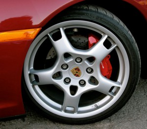 alloy-wheel-protection