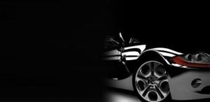 auto-detailing-01