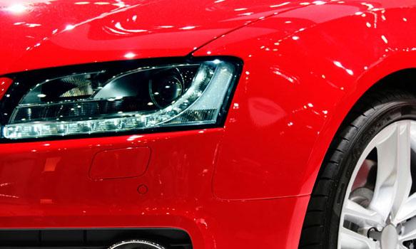 auto-krom-exterior-platinum-protection
