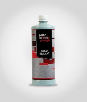 auto-krom-gold-sealant-01