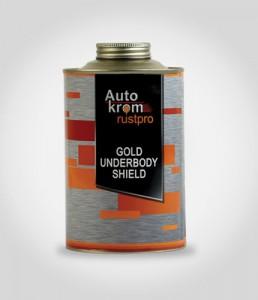 auto-krom-gold-underbody-sield