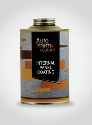 auto-krom-internal-panel-coating