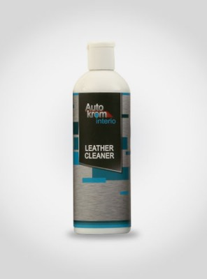 auto-krom-leather-cleaner