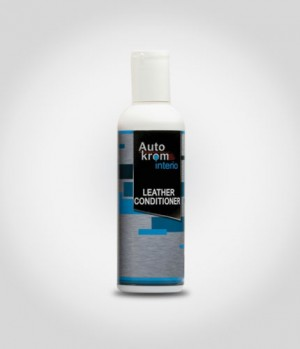 auto-krom-leather-conditoner