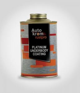 auto-krom-platinum-underbody-coating