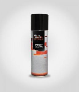 battery-coating