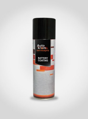 battery-coating