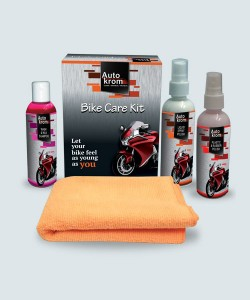 bike-care-kit