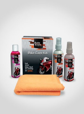 bike-care-kit