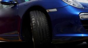 car-tyers-02