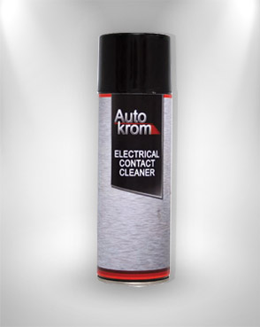 electricalcontactcleaner