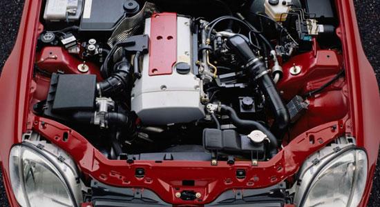 engine-coating-02