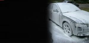 foam-carwash-bg