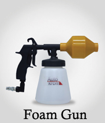 foaming-gun-1