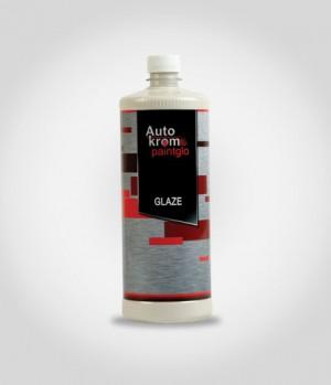 glaze-01