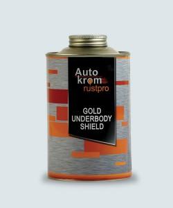 gold-underbody-shield
