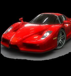 home_red-car_slide_01