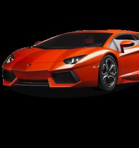 home_red-car_slide_11