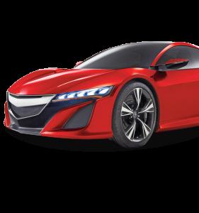 home_red-car_slide_31