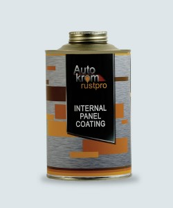inernal-panel-coating