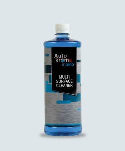 multi-surface-cleaner