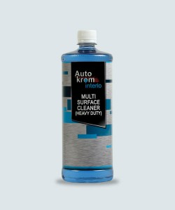 multi-surface-cleaner-heavy-duty