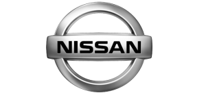 nissan-home