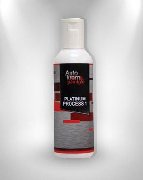 platinumprocess1