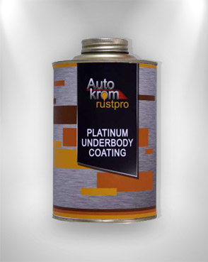 platinumunderbodycoat