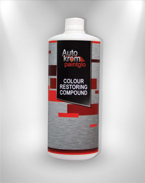 productdesc_ColourRestoringCompound