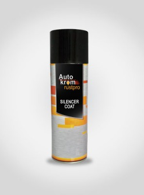 silencer-coat-car