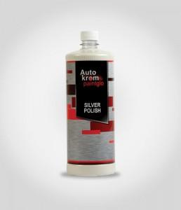 silver-polish-01