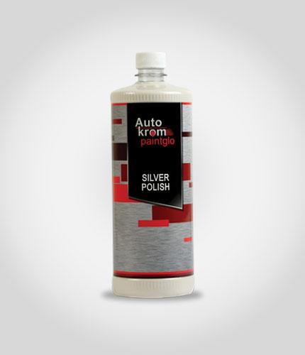 Best car detailing products with wax, polish, foam wash