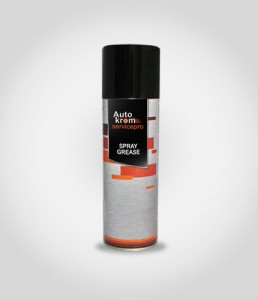 spray-grease