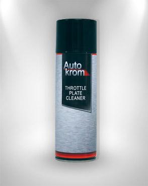 throttleplatecleaner-(aerosol)
