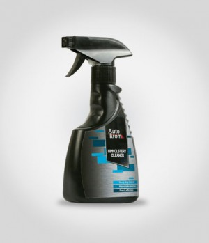 upholstery-cleaner