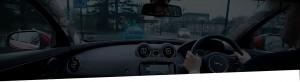 windscreen-bg