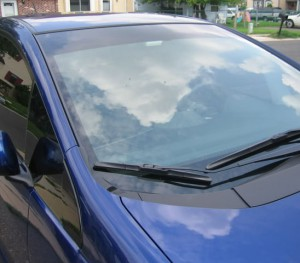 windshield-wash-additive